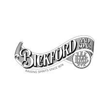 Bickfords & sons