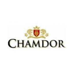 Chamdor
