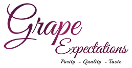 Grape Expectations (Pvt) Ltd