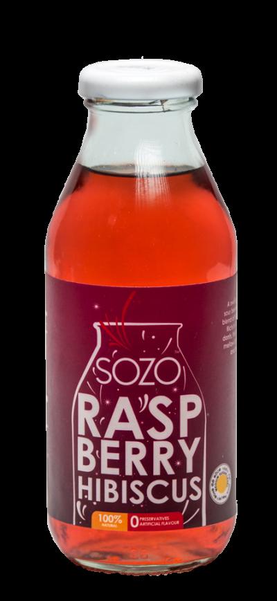 Rasp Berry