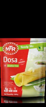 Web_Instant Dosa idli Mix_500G