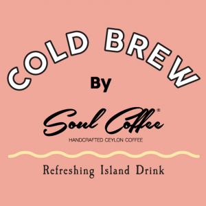 Soul Coffee
