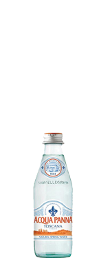 Acqua Pana_ 250ml