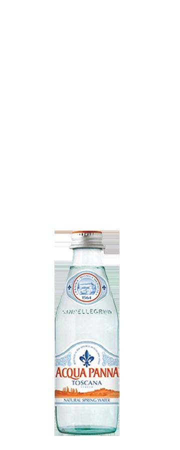 Acqua Pana_ 250ml
