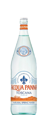 Acqua Pana_ 750ml