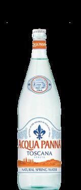 Acqua Pana_ 750ml